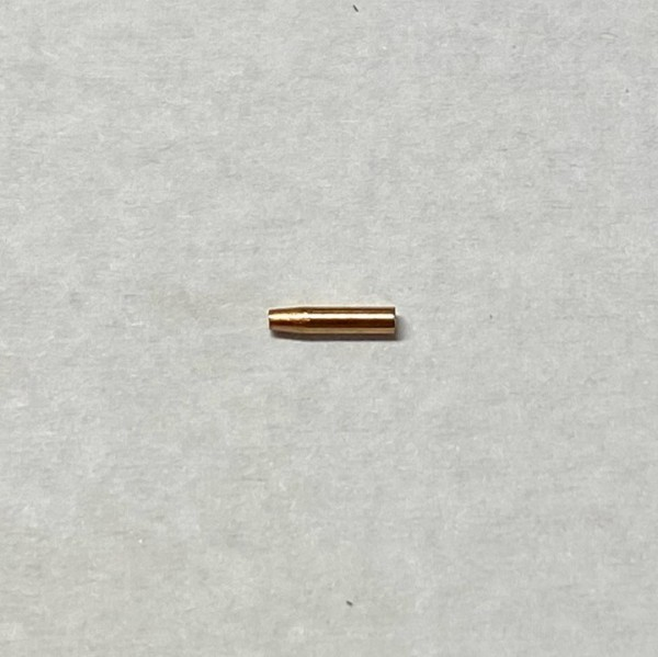 Gold Pin for buttons 750.jpg