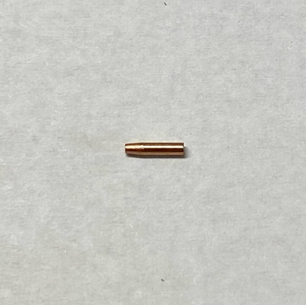 Gold Pin for buttons 585.jpg