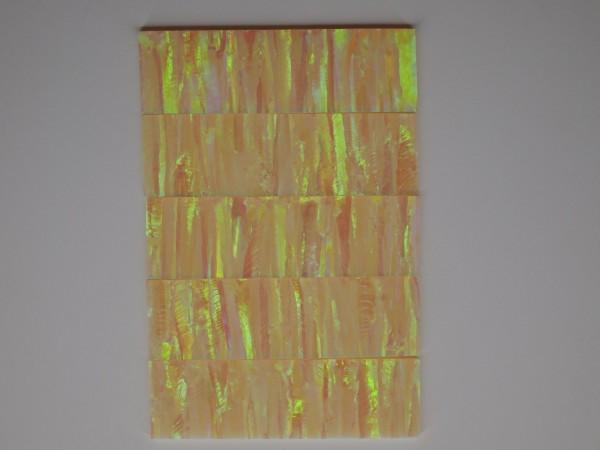 Yellow geflammt W.JPG