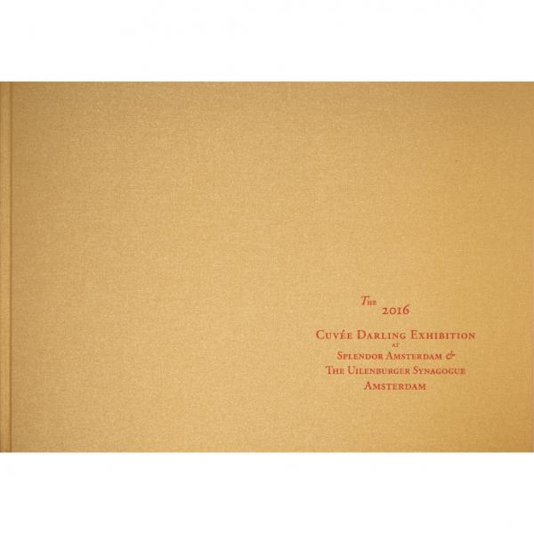 691_Bogenbau_Literatur_Bowmaking_Books.png