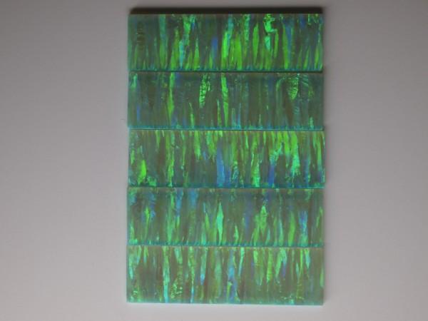 Light green geflammt W.JPG