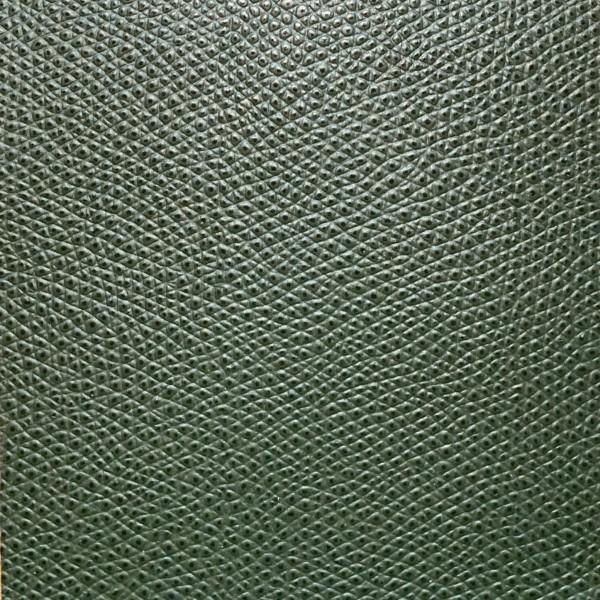 Antik_green.jpg