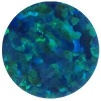 Ocean blue gepunktet Augen W.jpg