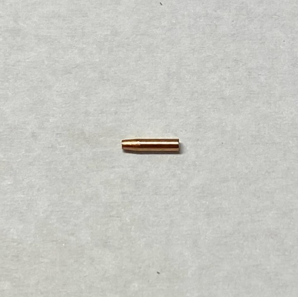 Gold Pin for buttons 333.jpg