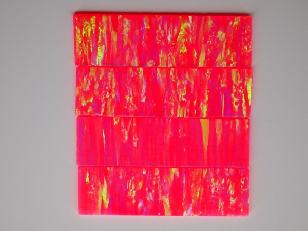 Coral red geflammt W.JPG