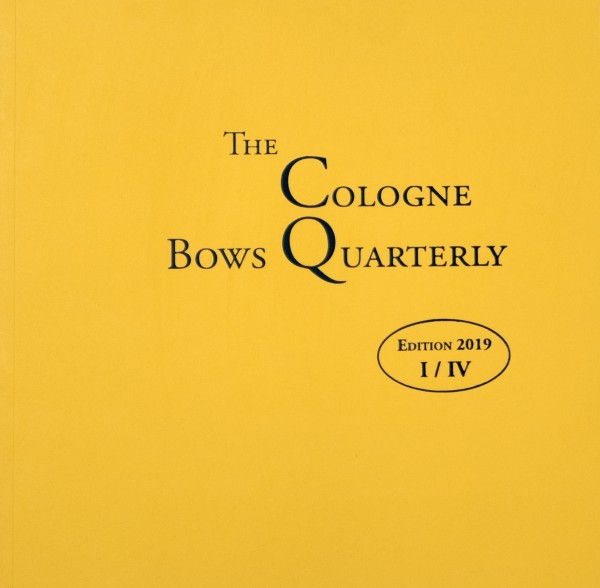 The Cologne Bows Q1 2019.jpg