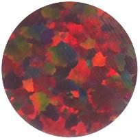 Mars red gepunktet Augen W.jpg