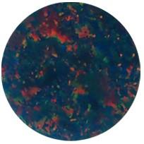 Coral blue geflammt Augen W.jpg